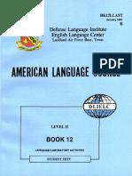 91562214 Book 12 Language Laboratory Activities