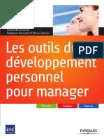 les-outils-du-developpement-personnel-manager-140118132635-phpapp01.pdf