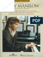 Barry_Manilow-_-Anthology.pdf
