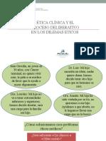 6. DILEMAS ÉTICAS.pptx