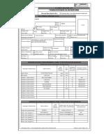 03 Formulir Aplikasi Calon Karyawan_new (Autosaved)