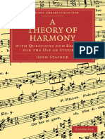A Theory of Harmony.pdf
