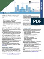 Plumber.pdf