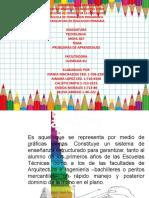 Presentacion Grupo Idaniaasda
