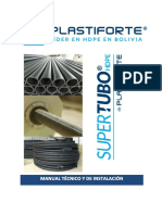 MANUAL SUPERTUBO HDPE  Rev 02 (1).pdf