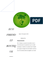 proyecto de negocios.docx
