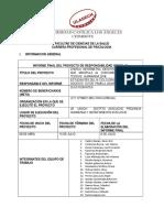 Informe Final 12072018