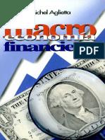 Macroeconomia Financiera- Michel Aglietta