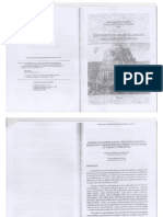 05. Texto 5_Algumas reflexões sobre o processo avaliativo em linguas estrangeiras_Figueiredo e Porto
