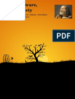 Free Software Free Society Selected Essays of Richard M Stallman