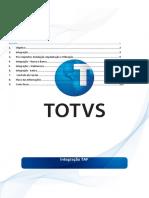 270109123-Manual-Integra-o-TAF.pdf