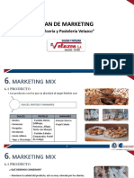 4. Decisiones Estrategias_marketing Mix_velazco