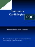Xodo Document - Síndromes Cardiológicas PDF (3)