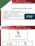 2.4 Lectoescritura-Mod2-troncoso2.pdf