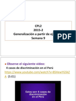 Argumento por generalizaci+¦n.pptx