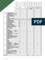 Motor-Valves.pdf