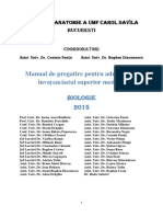 263296103-Teste-Admitere-UMF-Carol-Davila-2015.pdf