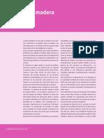 Secado de madera_acebolladura_juvenil.pdf