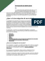 Qué-es-la-investigación-de-mercados.docx