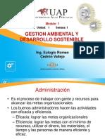 1.Gestion Ambiental y Desarrollo Sostenible Ayuda Semana 1
