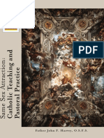 Catholic Study 44.pdf