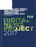 Reuters 2017.pdf