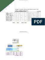 DISENO PAV FLEX - 10-20 AÑOS.xls