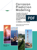 corrosion prediction modelling.pdf