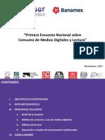 encuesta-consumo-medios-digitales.pdf
