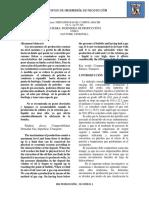 Seccion D-01 Fernando Campos