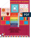 teoria-pedagogica-caef (2).pdf