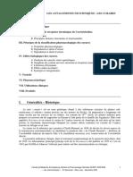 DCEM1 - Pharmacologie - chapitre 19 - Les antinicotiniques - septembre 2005.pdf