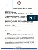 RESOLUCIÓN-CAUSA-ROL-TNE-008-18