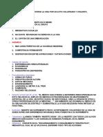 Medicina Legal- Parcial 2 Prof Franco Cincotti (1)