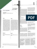 1.-introducción, una mirada sobre el proceso y la verdad.NOS_ USS2012.pdf