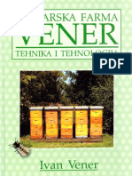 367631966-Ivan-Vener-Pčelarska-Farma-Vener (1) (2).pdf