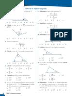 2018 Mat2s u2 Ficha Trabajo Sistemas de Medidas Angulares