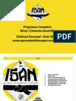 Cinturon_Amarillo_Aprende.pdf