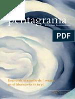 pentagrama-4-2017.pdf