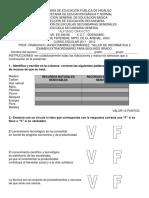 96427929-Examen-Extraord-Segundo.docx