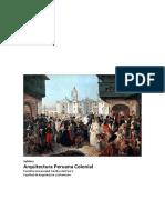 Syllabus - 2015 2 - Peruana Colonial - Manuel Flores-1