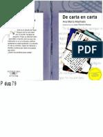 De carta en carta .pdf