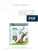 guia-actividades-osito.pdf