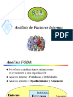 Recoverd Ppt File(21)