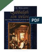 Stelardo Qabbalah Sin Velos Doc.pdf
