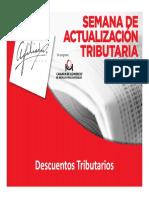 DESCUENTOS TRIBUTARIOS.pdf