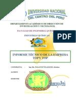 Liquid 3 PDF
