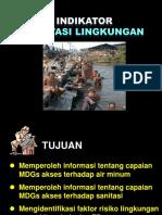 5.-indikator-SANI-LINGK.ppt