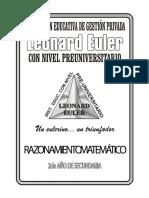 Razonamiento matematico_UNI.pdf