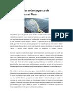 Controversias sobre la pesca de Anchoveta en el Perú.docx